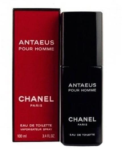 Chanel Antaeus 100ml