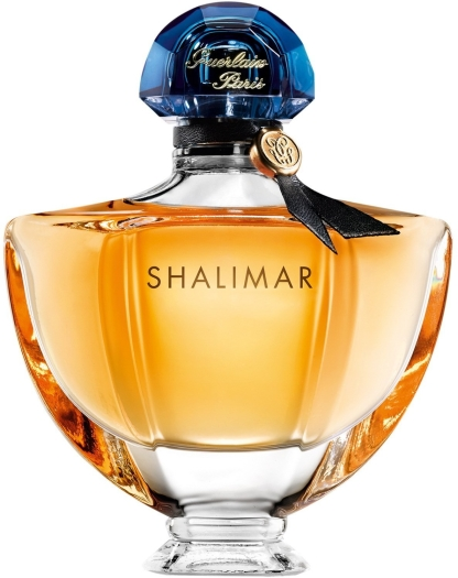 Guerlain Shalimar EdT 60ml