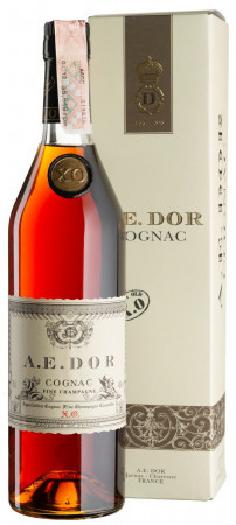 A.E.Dor XO 40% 0,7L