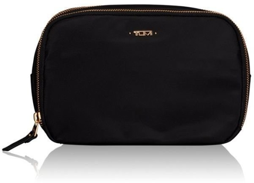 Tumi 0481852D Lesley Cosmetic Bag