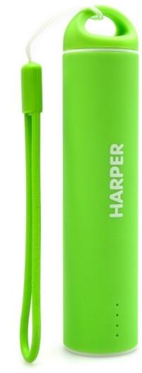 Harper PB-2602 powerbank