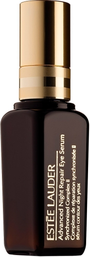 Estée Lauder Advanced Night Repair Synchronised Complex II Eye Serum 15ml