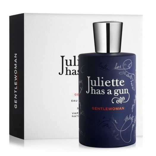 Juliette Has A Gun Gentlewoman EdP 50ml