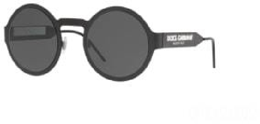 Sunglasses DOLCE&GABBANA DG2234