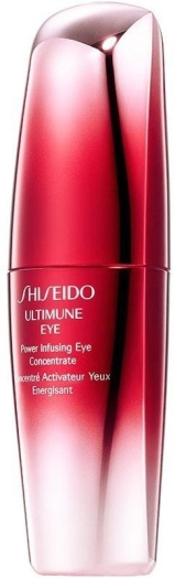Shiseido Ultimune Power Infusing Eye Concentrate 15ml
