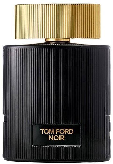 Tom Ford Noir Femme EdP 100ml