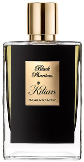 Kilian Black Phantom Eau de Parfum N3EH01 50ml
