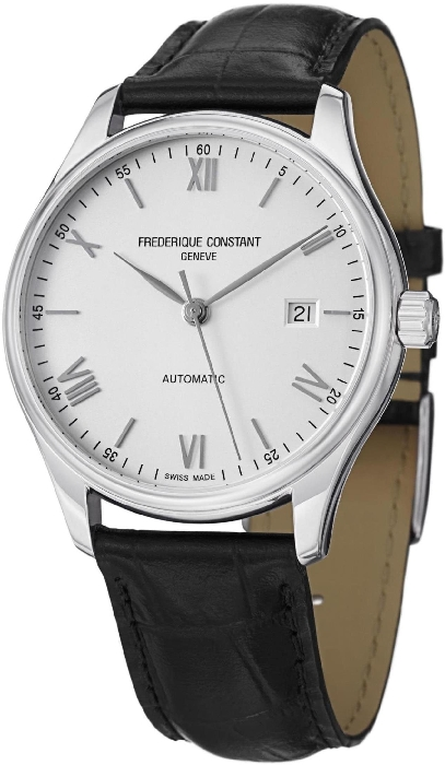 Frederique Constant FC-303SN5B6 Men's Watch