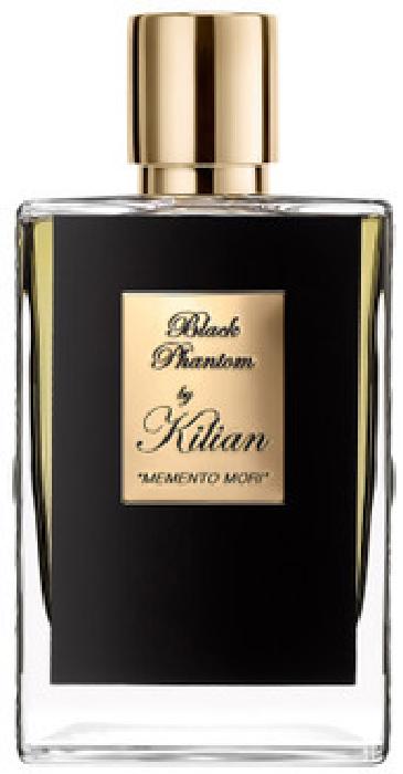 Kilian Black Phantom Eau de Parfum N3EH01 50ml