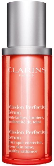 Clarins Tone Correctors Mission Perfection Serum 30ml