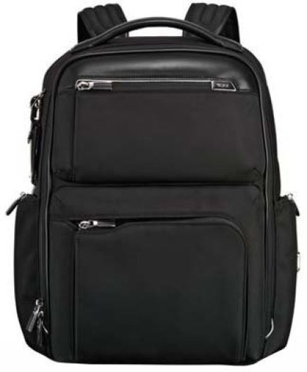 Tumi Bradley Backpack