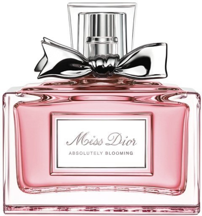 Miss Dior Absolutely Blooming 50ml