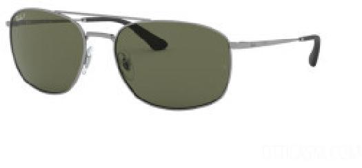 Ray-Ban Sunglasses RAY BAN RB3654