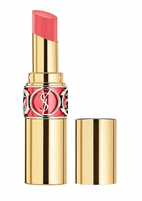 Yves Saint Laurent Rouge Volupté Shine Lipstick N° 31 Rose Innocent 4g