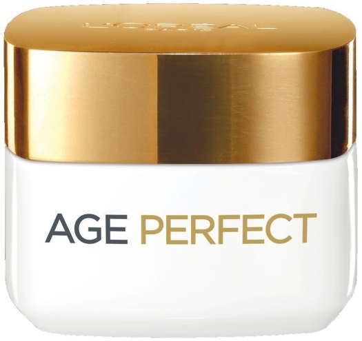 L'Oreal Age Perfect Day Cream 50ml