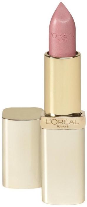 L'Oreal Paris Color Riche Creme de Creme Lipstick N°379 Sensual Rose 5g