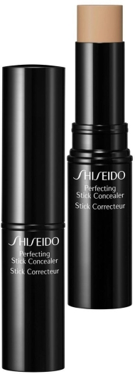 Shiseido Perfecting Stick Concealer N55 Medium Deep
