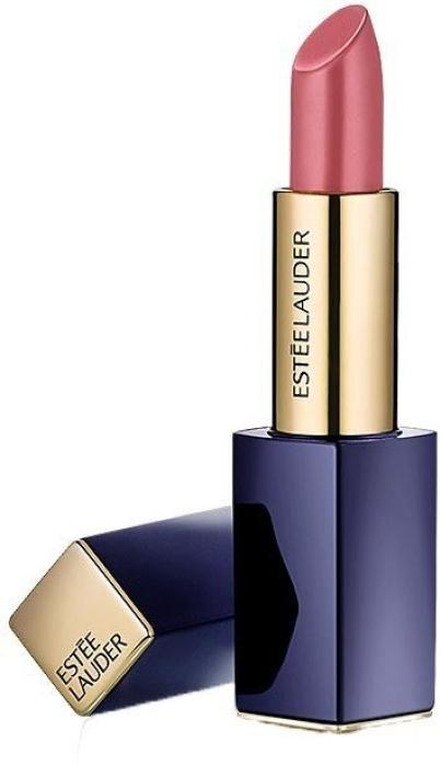 Estée Lauder Pure Color Envy Sculpting Lipstick N420 Rebellious Rose 3.5g