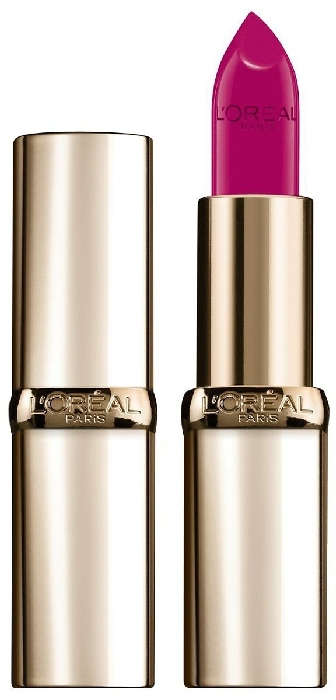 L'Oreal Color Riche Lipstick N°144