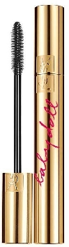 Yves Saint Laurent Mas. Vol. Effet Faux Cils Baby N° 01 Fetish Black 7.5ml