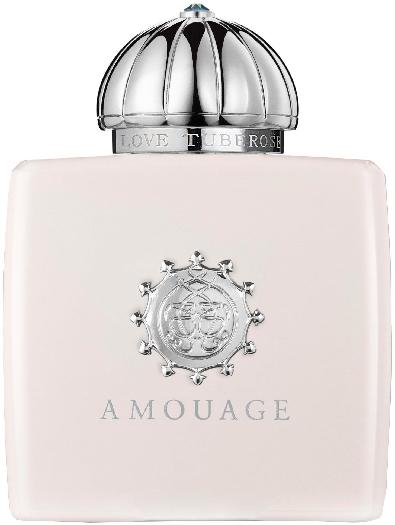 Amouage Love Tuberose 100ML