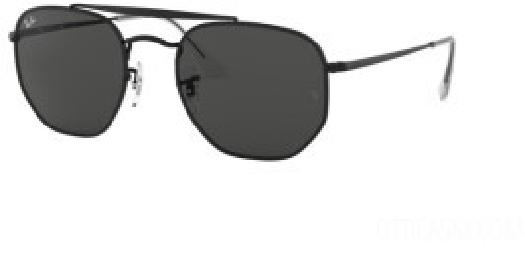 Ray-Ban Sunglasses RAY BAN RB3648