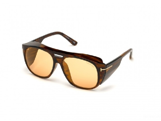 Sunglasses TOM FORD FT0799 50E 59