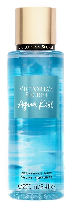 Victoria's Secret TMC Aqua Kiss Mist 250ML