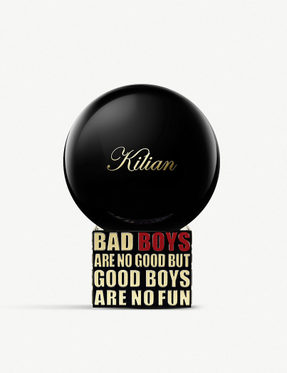 Kilian My Kind of Love Boys EdP 50ml