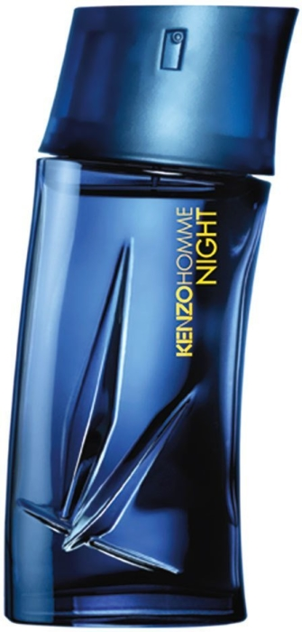 Kenzo Homme Night 100ml