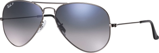 Ray-Ban Sunglasses Aviator
