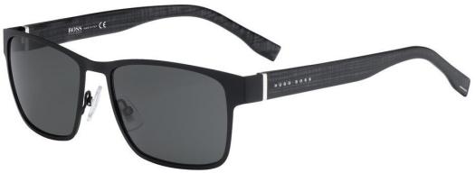 Boss 0769/S QMM57R6 Sunglasses 2017