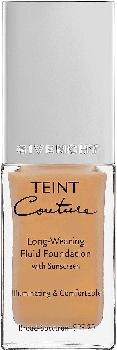 Givenchy Teint Couture Fluid No. 5 Elegant Honey Foundation 25ml