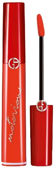 Giorgio Armani Lip Maestro Lipstick With Applicator N301 6.5ml