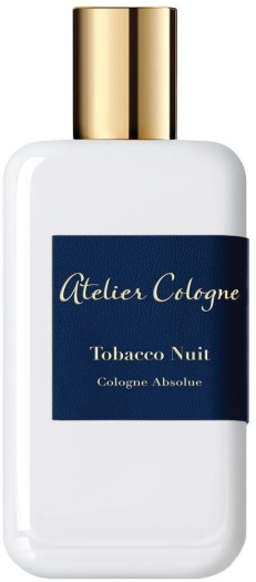 Atelier Cologne Tobacco Nuit EdP 100ml