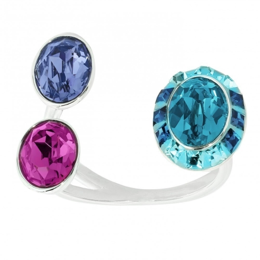 Swarovski Ring 5221519