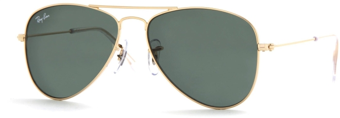 Ray-Ban Junior RJ9506S 223 71 50 Sunglasses 2017