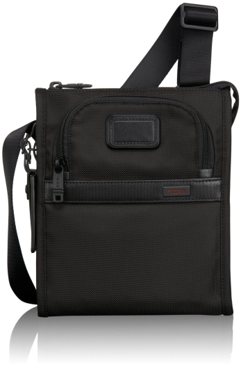Tumi 022110D2 Crossover Bag