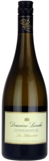 Laroche Chablis Grand Cru Les Blanchots 0,75L